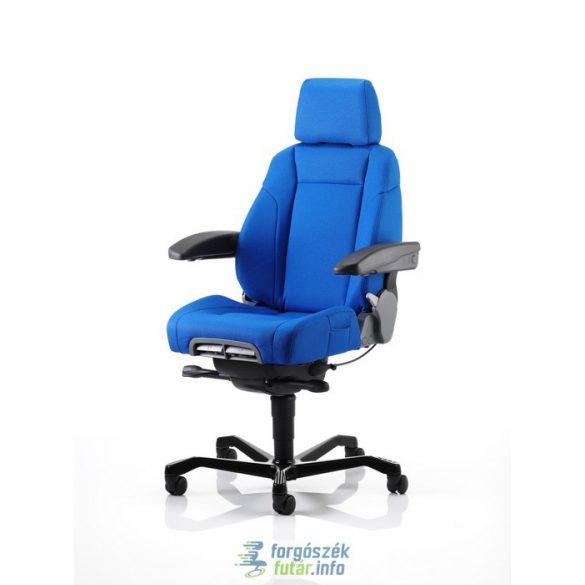 Premium 24h szék