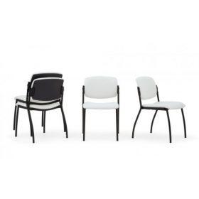Tárgyaló székek