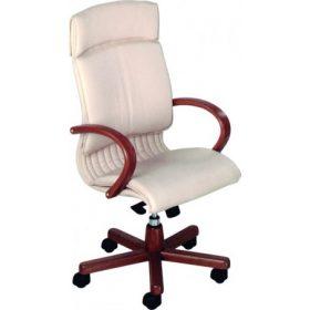 Vezetői székek