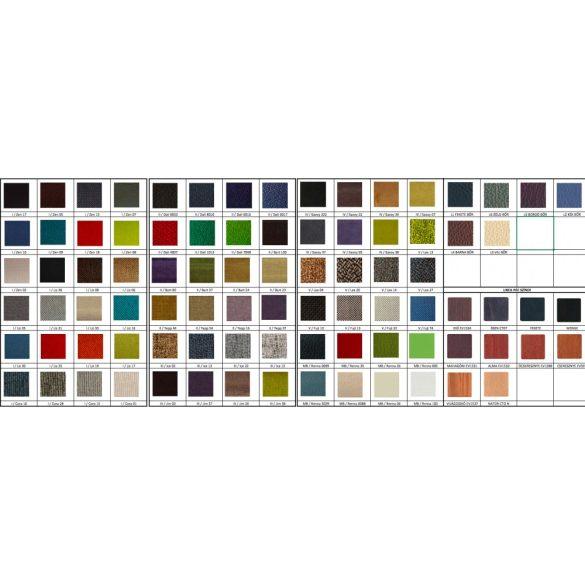 Lucca Colorplast