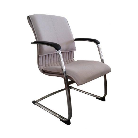 Curioso Visitor tárgyaló szék