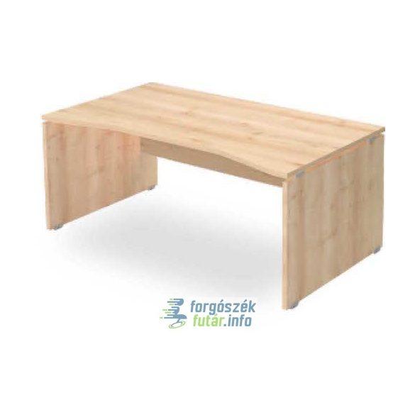 Vezér LL3 vezetői asztal