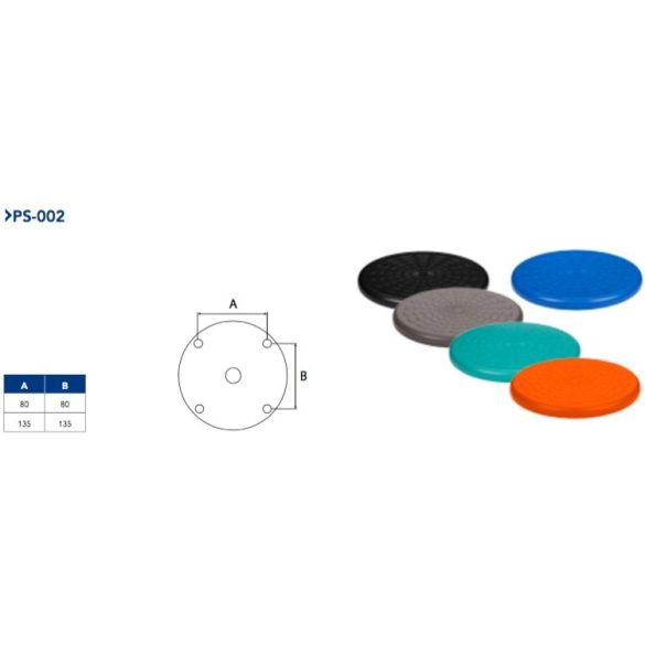 Ülőlap PS-002