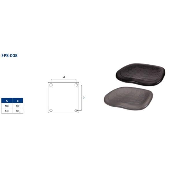 Ülőlap PS-008