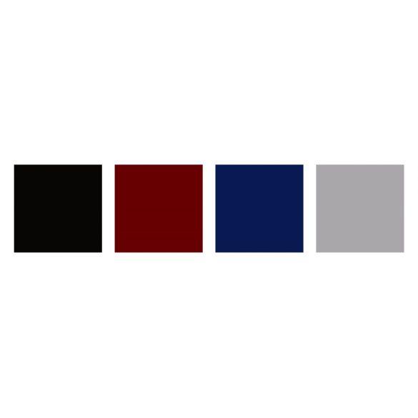 ECO Colorplast