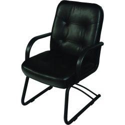 Executive Visitor vezetői tárgyaló szék