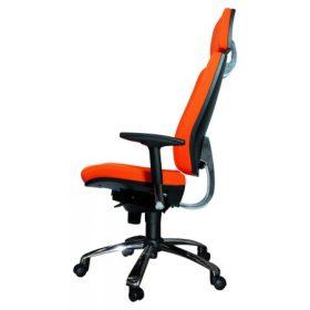 Operatív székek