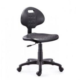 Ipari székek